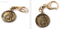 Kľúčenka Svätého Floriána