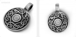 Keltská Arianrhod
